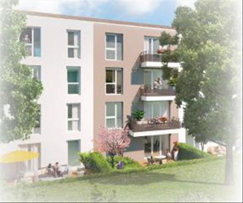 Appartement f3 gil immobilier for Immobilier f3